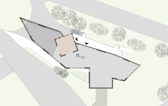 Gewerbepark Süd (1)